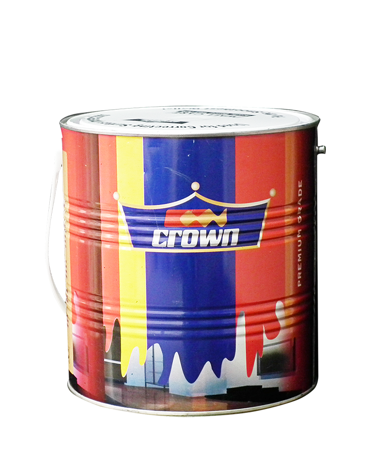 Adhesives product categories crown paints kenya ltd - Crown exterior wood paint colours ...