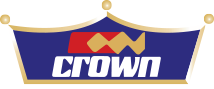 Crown Paints Online Shop