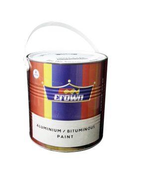 Crown-Aluminium-Bituminous-Paint