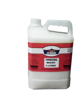 Fungicidal wash, Fungi prevention wash, Adhesives, Automotive, Industrial, Intermediate, Road Marking, Thinners, Decorative, Wood Finishes, ZERO VOC