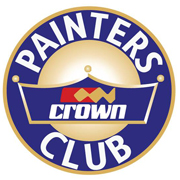 Crown Painters club