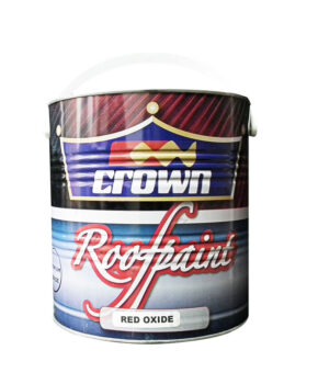 Crown-Premium-Roof-paint-Redoxide