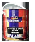 Crown-School-Board-Paint