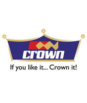 Crown Tanzania