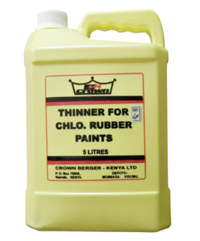 Crown-Thinner-For-Chlo-Rubber-Paint