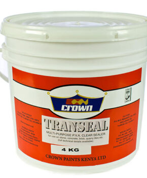 transeal pva clear sealer, Adhesives, Automotive, Industrial, Intermediate, Road Marking, Thinners, Decorative, Wood Finishes, ZERO VOC