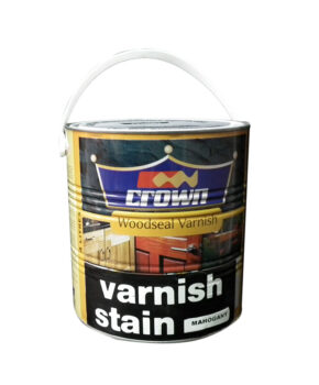 Crown-Varnish-Stain