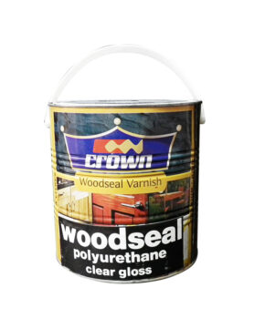 Crown-Woodseal-Polyurethane-Clear-Gloss