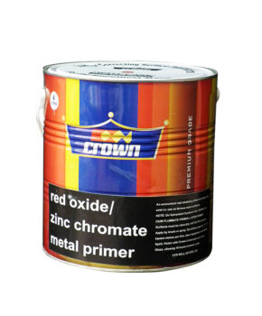 Crown-Zinc-Chromate-Metal-Primer