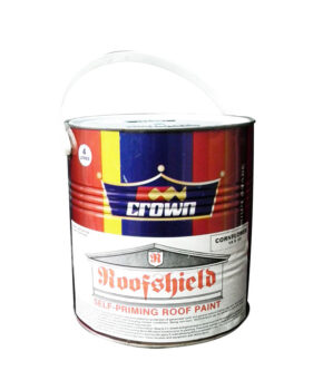 Crown-roofshield-Self-Priming-Roof-Paint