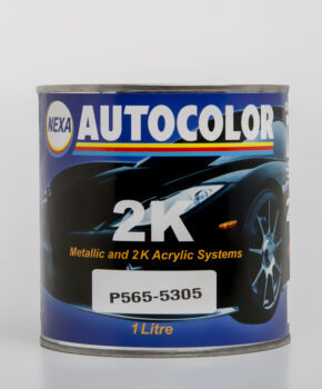 car paints in kenya, vehicle paints in kenya, Metallic car paint, acrylic paints