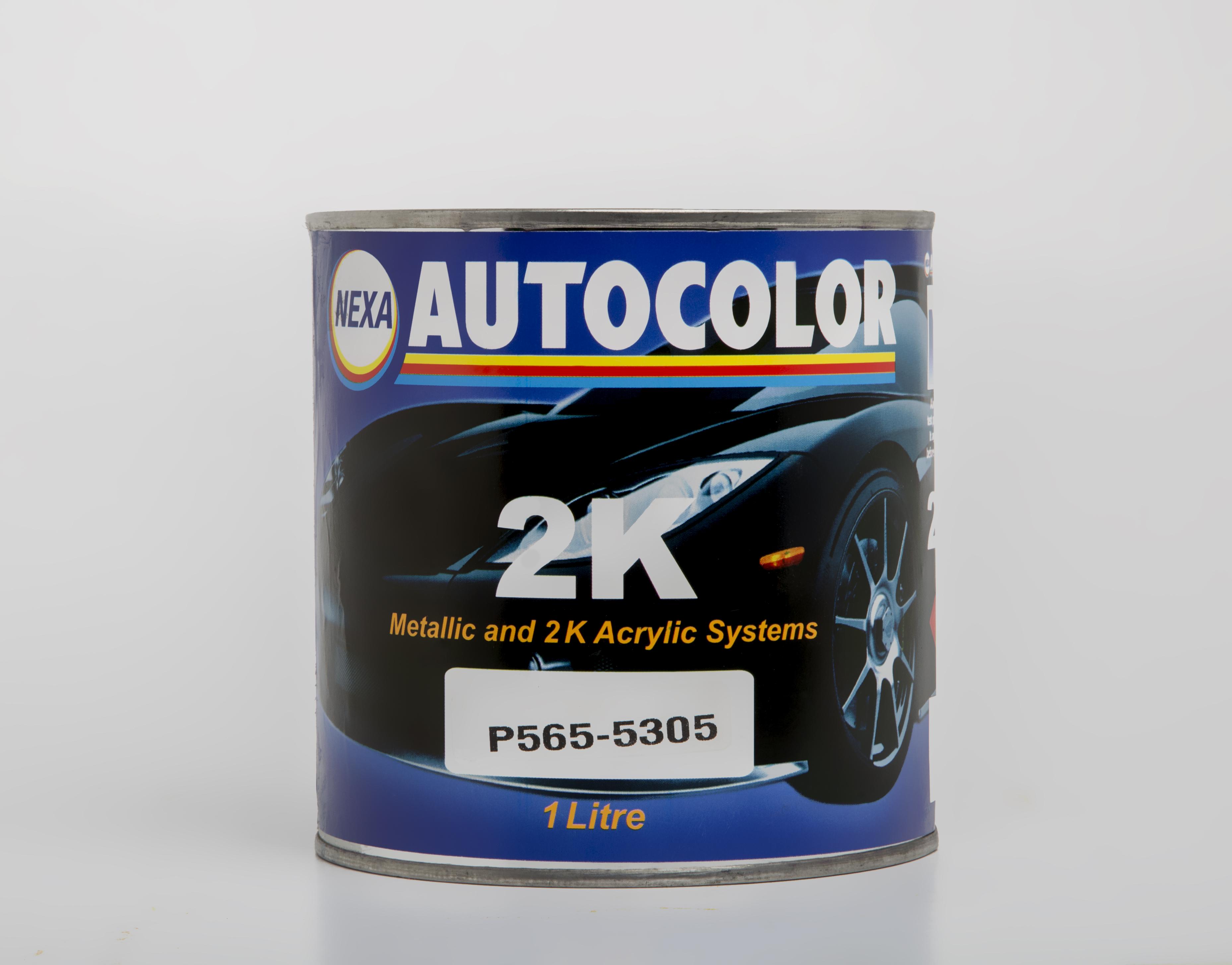 Automotive archives crown paints kenya plc car paints in kenya vehicle paints in kenya metallic car paint acrylic paints nvjuhfo Images