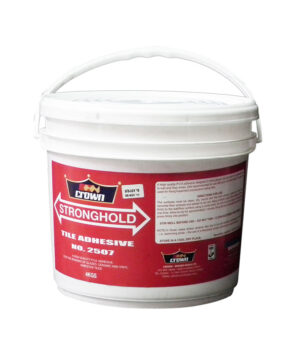 Stronghold-Tile-Adhesive