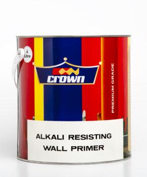 alkali-resisting-primer