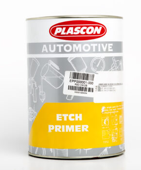 automotive-etch-primer