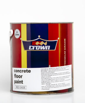 concrete-floor-paint