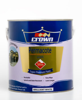 crown-permacote-with-teflon