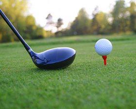 golf-tips-driving-improve-wrist-strength