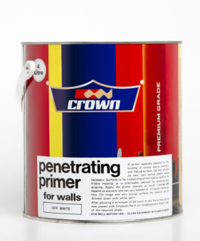 penetrating walls primer, Adhesives, Automotive, Industrial, Intermediate, Road Marking, Thinners, Decorative, Wood Finishes, ZERO VOC