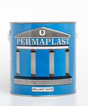weather proof coating paint, permaplast, Adhesives, Automotive, Industrial, Intermediate, Road Marking, Thinners, Decorative, Wood Finishes, ZERO VOC
