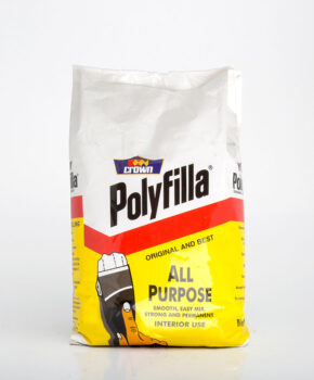 polyfilla-edited