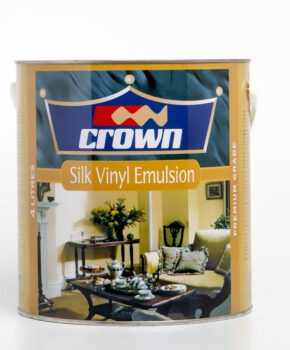 Silk Vinyl Emulsion paint, Adhesives, Automotive, Industrial, Intermediate, Road Marking, Thinners, Decorative, Wood Finishes, ZERO VOC