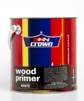 wood primer, paints, Adhesives, Automotive, Industrial, Intermediate, Road Marking, Thinners, Decorative, Wood Finishes, ZERO VOC