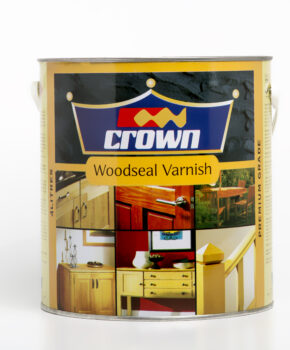 wood-varnish
