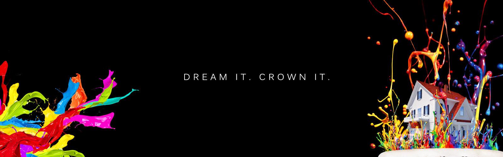 Crown-Paints-CSR