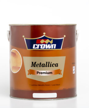 Metallic finish paint, Adhesives, Automotive, Industrial, Intermediate, Road Marking, Thinners, Decorative, Wood Finishes, ZERO VOC