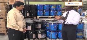 Challenges-in-East-Africas-paint-market-Rakesh-Rao-CNBC-Interview