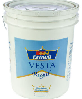 vesta regal emulsion undercoat paint, Adhesives, Automotive, Industrial, Intermediate, Road Marking, Thinners, Decorative, Wood Finishes, ZERO VOC