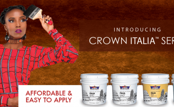 crown_italia_webbannner
