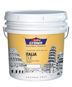 italia-due