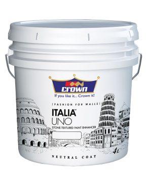 italia-uno