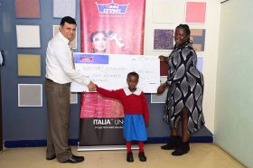 Whitney-Receives-Cheque-large (1)